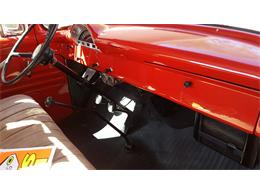 Picture of '56 F100 - OO1E