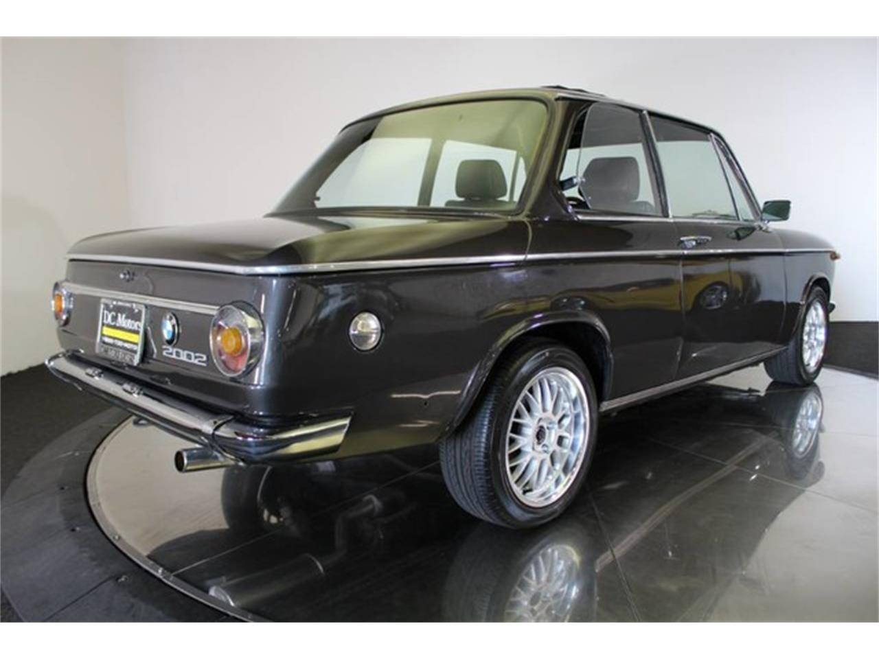 Large Picture of 1968 BMW 1600 located in Anaheim California - $19,900.00 - OUAH
