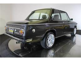 Picture of Classic '68 BMW 1600 - OUAH