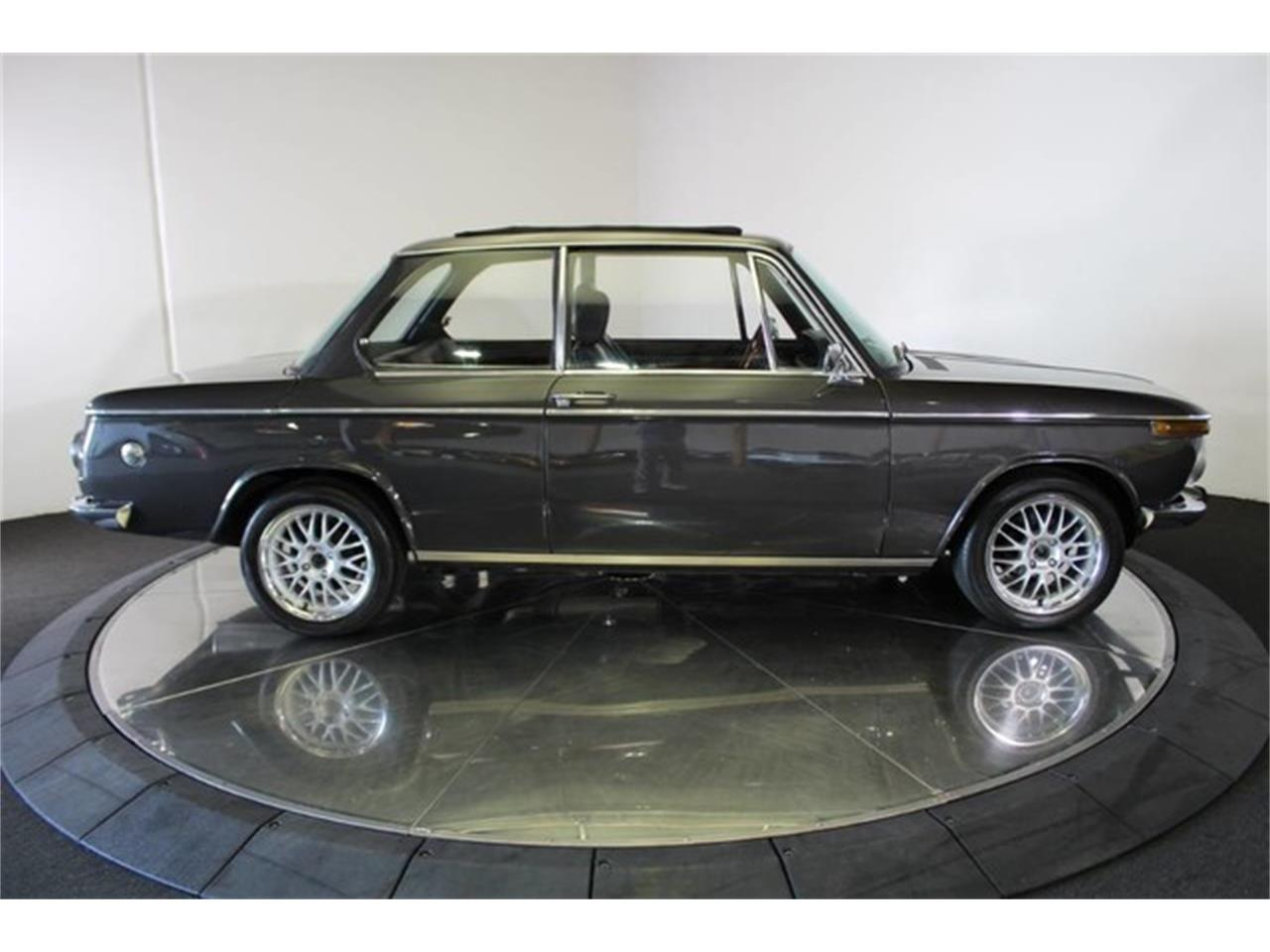 Large Picture of Classic 1968 1600 - $19,900.00 Offered by DC Motors - OUAH