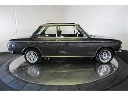 Picture of '68 1600 - $19,900.00 - OUAH