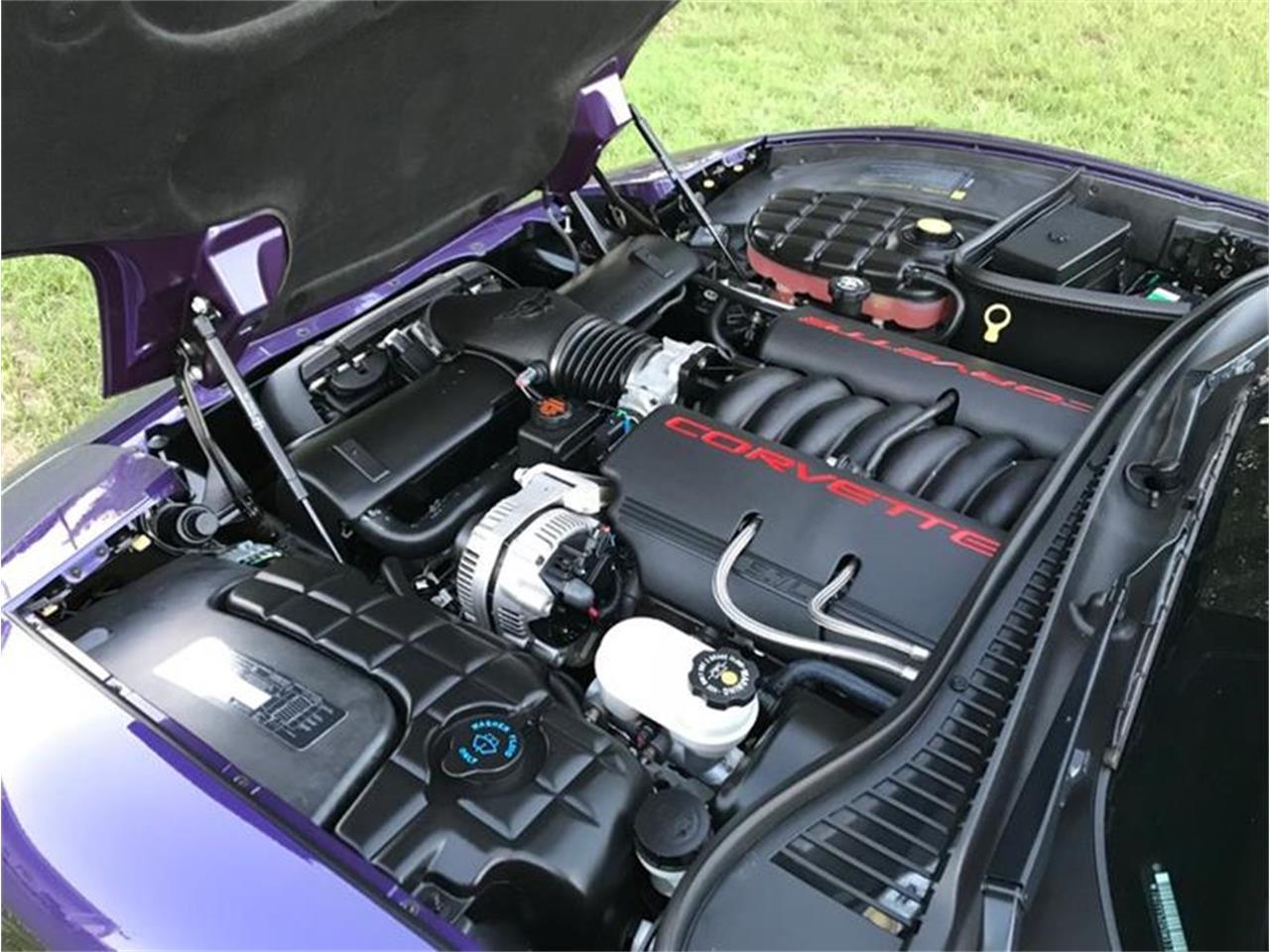 Large Picture Of 98 Corvette Ouak