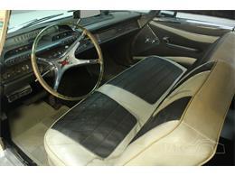 1960 Dodge Dart For Sale Classiccars Com Cc 1159037