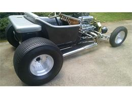 Picture of '23 T Bucket - OUBK