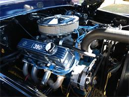 Picture of '69 F100 - $29,000.00 Offered by a Private Seller - OUCC