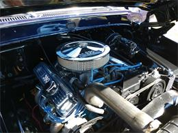Picture of '69 F100 located in North Carolina - OUCC