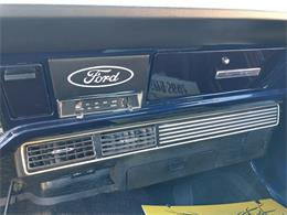 Picture of Classic 1969 Ford F100 Offered by a Private Seller - OUCC