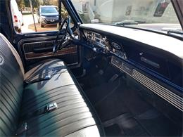 Picture of '69 F100 - OUCC