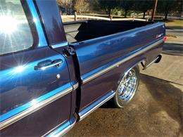 Picture of '69 Ford F100 - OUCC