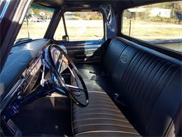 Picture of '69 Ford F100 - $29,000.00 - OUCC