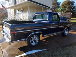 Picture of Classic '69 Ford F100 - $29,000.00 - OUCC