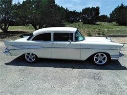 Picture of Classic '57 Bel Air Offered by a Private Seller - OUCI