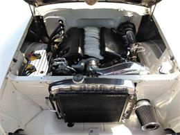 Picture of Classic 1957 Chevrolet Bel Air located in Texas Offered by a Private Seller - OUCI