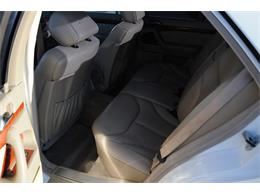 Picture of 1999 Mercedes-Benz S320 located in California - $3,990.00 Offered by Star European Inc. - OUD9