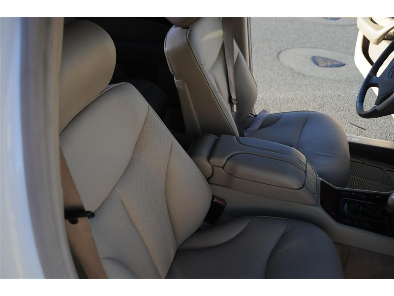 Large Picture of '99 Mercedes-Benz S320 located in Costa Mesa California - $3,990.00 - OUD9