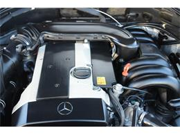 Picture of '99 Mercedes-Benz S320 - $3,990.00 - OUD9