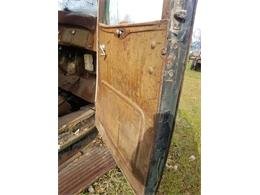 Picture of 1938 Chevrolet 1 Ton Truck - OUDE
