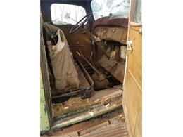 Picture of Classic 1938 1 Ton Truck located in Minnesota - OUDE