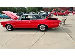 Picture of '65 GTO - OUDJ