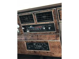 Picture of '86 Town Car - OUDT