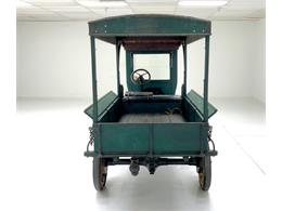 Picture of '16 Model T - OUEN