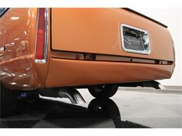 Picture of '79 El Camino - OO1Y