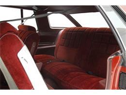 Picture of '76 Delta 88 - OUFL