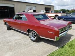 Picture of '66 Chevelle - OUFR