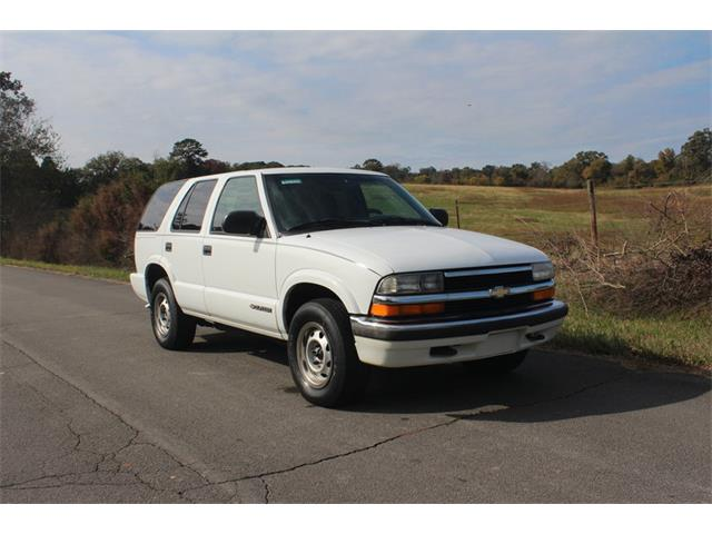 Picture of '99 Ram 1500 - OUGK