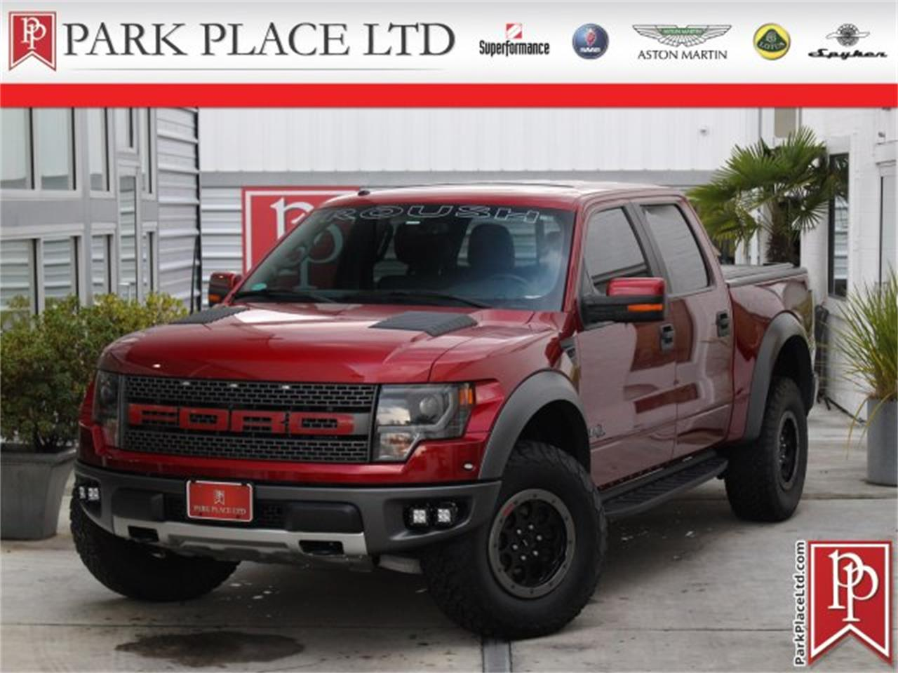 2014 Ford F150 For Sale >> For Sale 2014 Ford F150 In Bellevue Washington