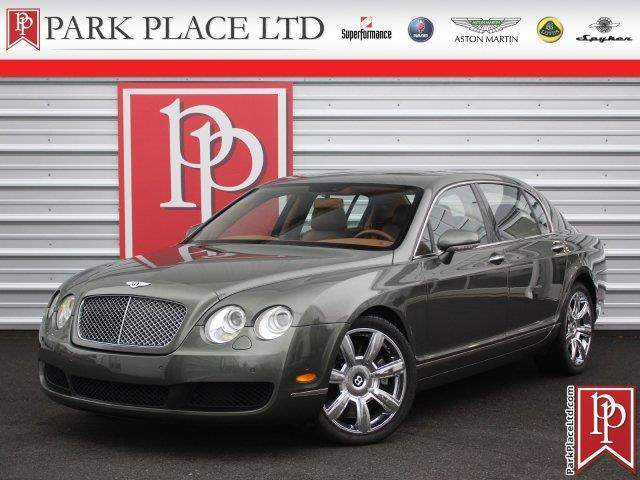 Picture of '06 Continental Flying Spur - OUHJ