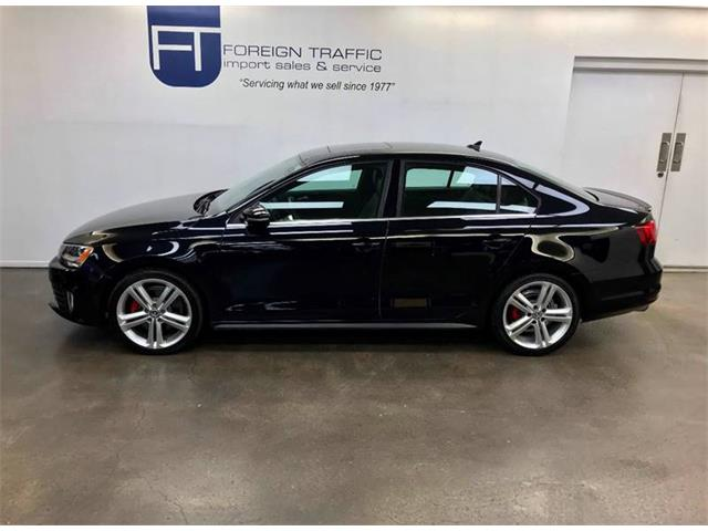 Picture of '15 Jetta - OUK3