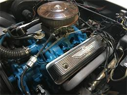 Picture of Classic '55 Ford Thunderbird - $23,750.00 Offered by Sports Car LA - OUKU