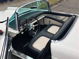 Picture of 1955 Ford Thunderbird located in California - $23,750.00 - OUKU