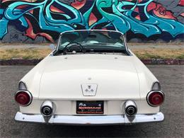 Picture of Classic '55 Ford Thunderbird located in Los Angeles California Offered by Sports Car LA - OUKU