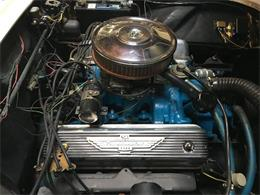 Picture of Classic 1955 Ford Thunderbird - $23,750.00 Offered by Sports Car LA - OUKU