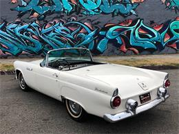 Picture of Classic '55 Thunderbird - $23,750.00 Offered by Sports Car LA - OUKU