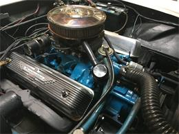 Picture of Classic 1955 Ford Thunderbird - $23,750.00 - OUKU