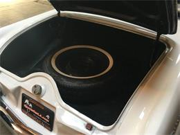 Picture of Classic '55 Ford Thunderbird located in California Offered by Sports Car LA - OUKU