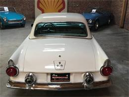 Picture of Classic '55 Thunderbird located in California - $23,750.00 Offered by Sports Car LA - OUKU