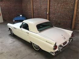 Picture of Classic 1955 Thunderbird - OUKU