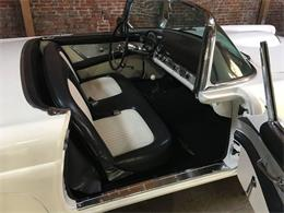 Picture of Classic 1955 Ford Thunderbird - OUKU