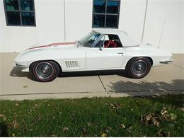 Picture of '67 Corvette - OULQ