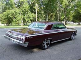 Picture of 1962 Chevrolet Impala - OULV
