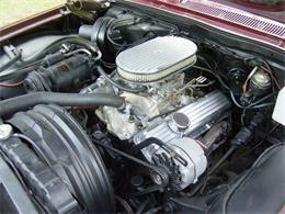 Picture of Classic '62 Impala located in Tennessee - $23,900.00 Offered by Maple Motors - OULV