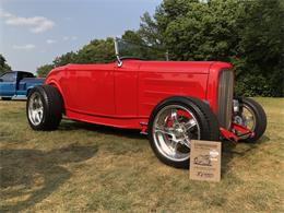 Picture of '32 Roadster located in Illinois - OUMC