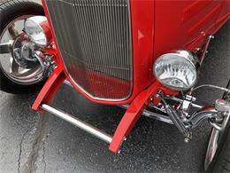 Picture of '32 Ford Roadster Offered by a Private Seller - OUMC