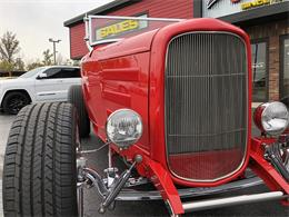 Picture of 1932 Ford Roadster - OUMC