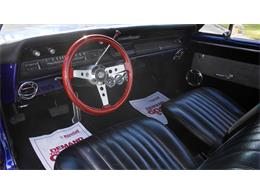 Picture of Classic 1966 Chevrolet El Camino located in Tacoma Washington - $18,950.00 - OUN6