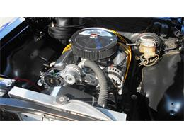 Picture of '66 Chevrolet El Camino located in Washington Offered by Austin's Pro Max - OUN6